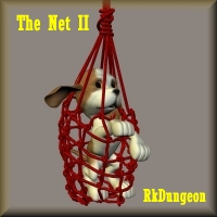 The Net II