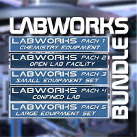 Labworks Bundle