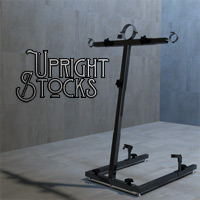Upright Stocks