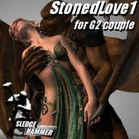 OMG Stoned Love1 for G2