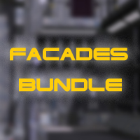 Facades Bundle