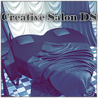 Creative Salon DS