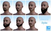 lightBLUE-Beard-Styles-promo02.jpg