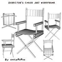 Director-sChairAdditional.jpg