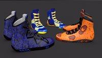VunterSlaush_SneakersG3M_API_3.jpg