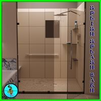 Bath-CBG-Promo-5.jpg