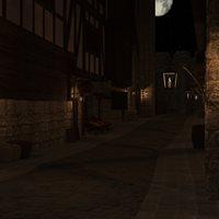 DubTH_Medieval_Street_Promo_6.jpg