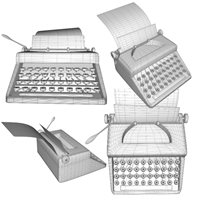 Typewriter_W2.jpg