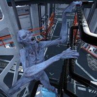 Alien-render-06.jpg