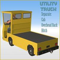 richabri_Utility-Truck_Pic3.jpg