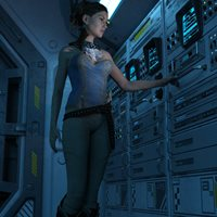 Promo-Antares-additional-03.jpg