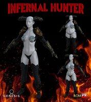 Infernal-Hunter-800x900-04.jpg