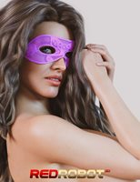 DubTH_Basic_Mask_PromoRed2.jpg
