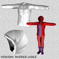 wivdoo-Polar-coat-hood-padded-L-M4.jpg