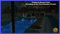Resort-Pool-by-Night.jpg