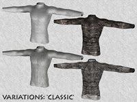 wivdoo-Polar-sweater-M4.jpg