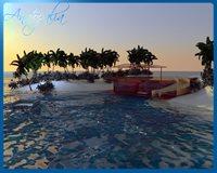 Lagoon-docka-bungalow01_RR.jpg