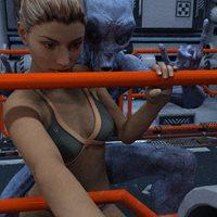 Alien-render-04.jpg