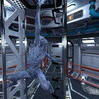 Alien-render-07.jpg