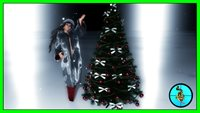 Christmas_Freebie_Promo1.jpg