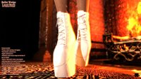 BalletWedgeLacedBoots_Promo_5.jpg