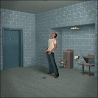 richabri_Detention-Cell_Pic2.jpg
