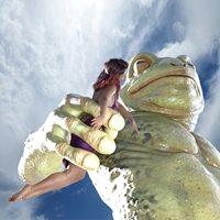 Frogzilla-Extra-02.jpg