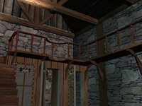 attic_px_04.jpg