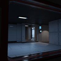 Room-render-1b.jpg