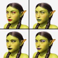 DubTH_Goblin_Aline_Promo_Makeup.jpg