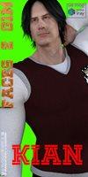 frcGenesisFaces2201702161-copy.jpg