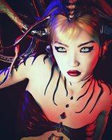 vykaichi_Image05.jpg