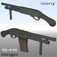 richabri_SG-870_Shotgun_Pic2.jpg