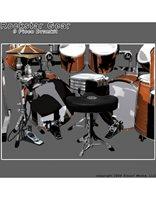 Drumkit2-700x900.jpg