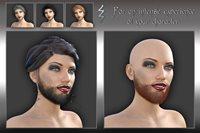 Shumi_Shau-Beard-for-Lady-promo3.jpg