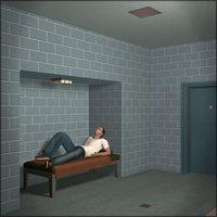 richabri_Detention-Cell_Pic3.jpg