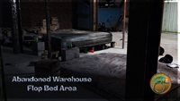 Warehouse-Promo-10.jpg