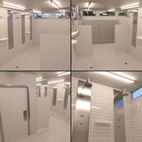 DubTH_Public_Toilet_Shower_Extension_Promo02.jpg
