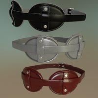 redl-blindfoldzz-daz-popup2.jpg
