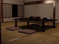 DubTH_Japanese_Room_Promo07.jpg