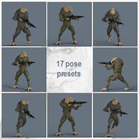 Poses_1.jpg