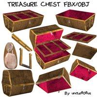 TreasureAdditional.jpg