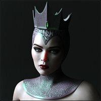 xl3_EvilQueenG8F.jpg