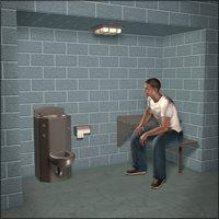 richabri_Detention-Cell_Pic4.jpg