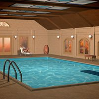 richabri_New_Indoor_Pool_Pic4.jpg