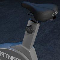 Exercise_Bike_3.jpg