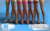lightBLUE-dFORCE-Stocking-Sock-Colors.jpg