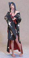 05-Sujin-Kimono.jpg