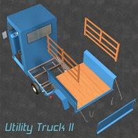 richabri_UtilityTruck-II_Pic7.jpg
