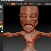 ScreenShotssculpting8x8.jpg